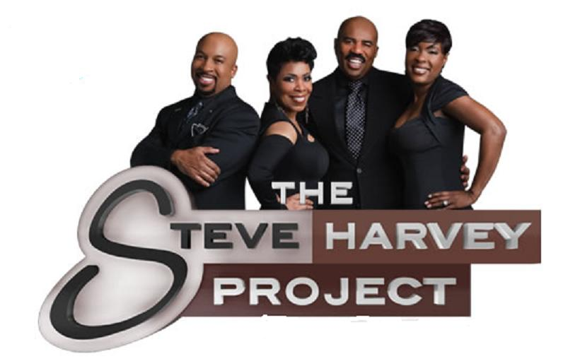steve harvey show dating questions Steve is a variety show hosted by steve harvey featuring some of the biggest names in film, television and music.